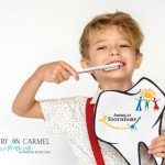 giveback-dentistry-on-carmel