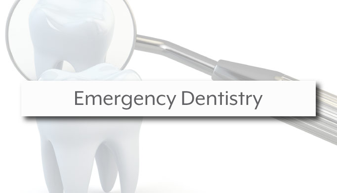 emergency dentistry charlotte