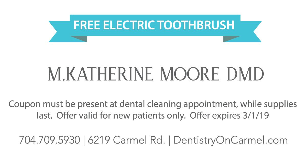 free electric toothbrush-01