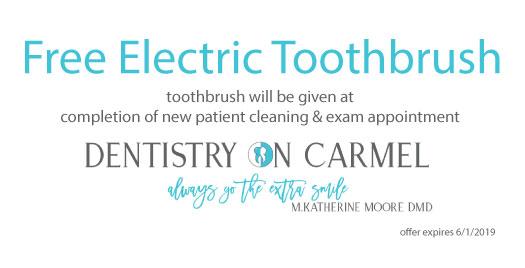toothbrush-voucher