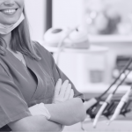 The Critical Role Your Dental Hygienist Plays | Dentistry On Carmel